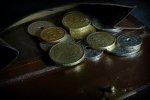 obrazeczek - pieniądze